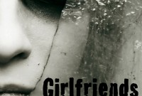Girlfriends Poster from 1986