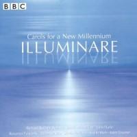 Illuminare CD cover