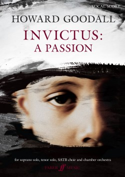 Invictus front cover (side bar)