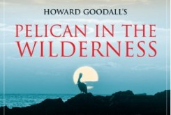 Pelican in the Wilderness CD Cover