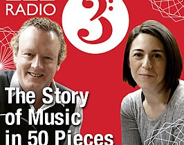 BBC R3 Story of Music