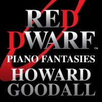 Red Dwarf Piano Fantasies