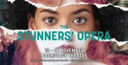 The Stunners Opera