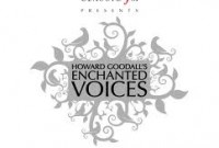 Enchanted Voices Cover Shot