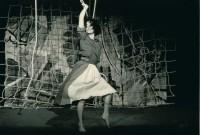 Der Glöckner von Notre-Dame (1983) 3