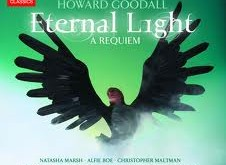 eternal light cover shot
