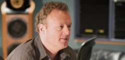Howard Goodall Classic FM photo 1