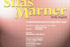Silas Marner poster
